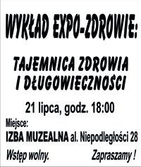 wyklad expo baner